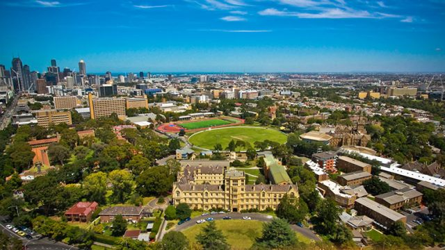 Melbourne-Research-Scholarships-MRS.jpg