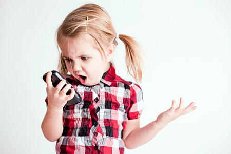 Mobilni-telefoni-i-deca.jpg