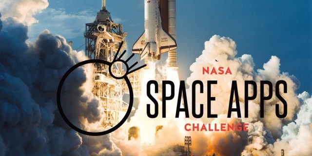 NASA-Space-Apps-Challenge-2016-1000x500-640x320.jpg