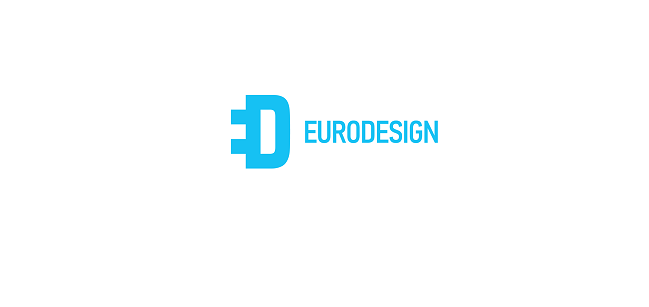 New-Vacancies-at-Eurodesign-in-Baku-Azerbaijan.png