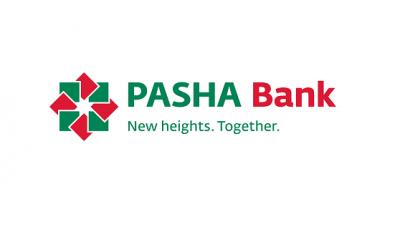 """Платена пракса (целосно работно време) во """"PASHA"""" банка во Грузија"""