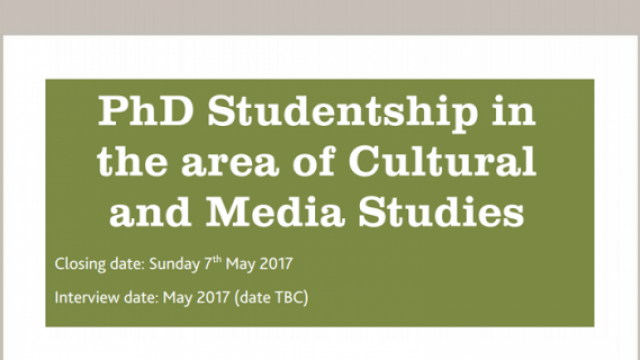 PhD-Studentship-Cultural-and-Media-Studies.png