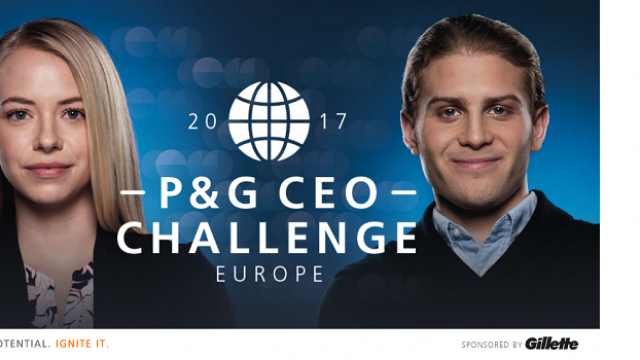 Procter-Gamble-CEO-Challenge-2017.png