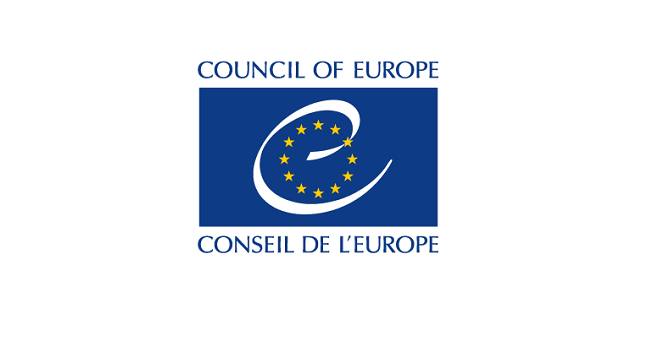 ROMACTED-Six-new-vacancies-in-the-Council-of-Europe-field-offices.png