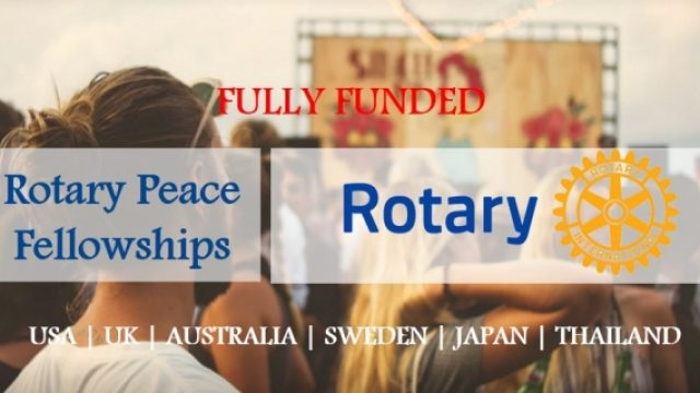Rotary-Peace-Fellowships-2017-2018.jpg