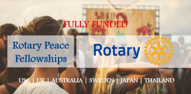 Rotary-Peace-Fellowships-2017-2018.jpg