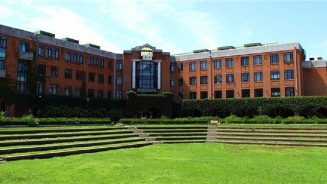 Schwarzman-Scholars-Program-at-Tsinghua-University.jpg