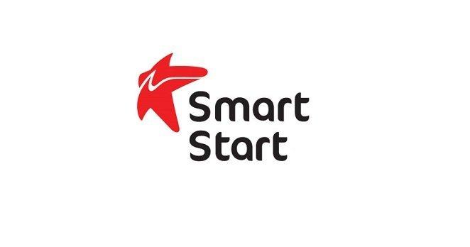 Smart-Start-Internship-Program-2017-Bakcell.jpg
