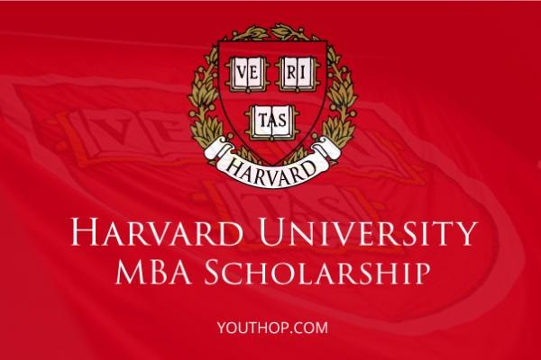 Stipendii-od-Harvard-Univerzitetot.jpg
