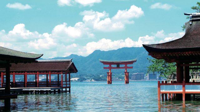 Stipendii-za-postdiplomski-studii-vo-Japonija.jpg