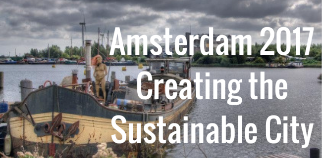 Student-conference-Amsterdam-Creating-the-Sustainable-City.png