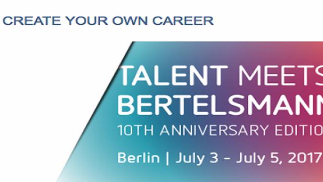 Talent-Meets-Bertelsmann-2017.png