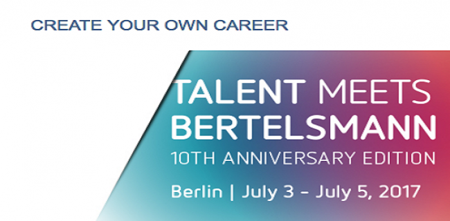 Talent-Meets-Bertelsmann-2017.png