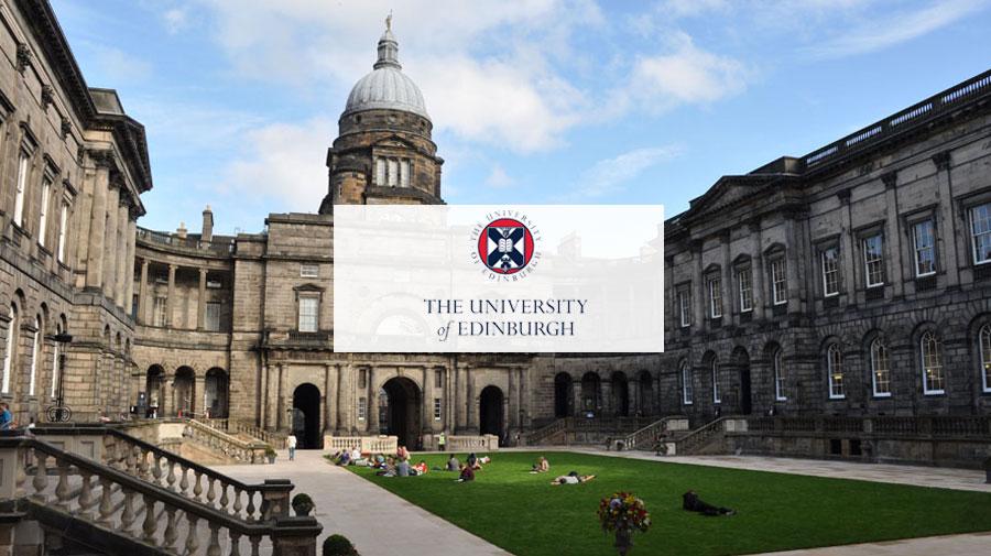 The-Glenmore-Medical-Postgraduate-Scholarship-at-the-University-of-Edinburgh.jpg