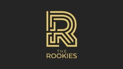 """Меѓународен студентски конкурс – """"The Rookies 2017"""""""