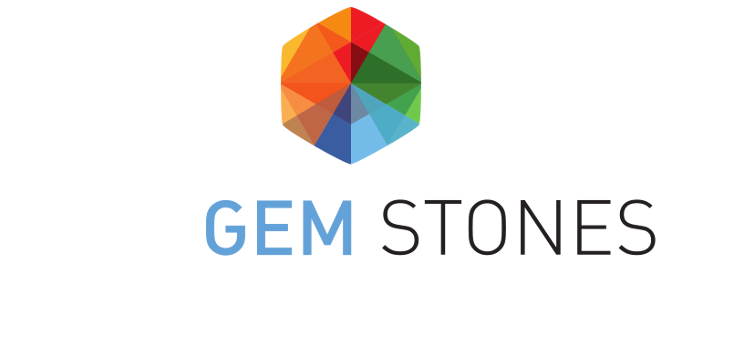 The-first-GEM-STONES-Summer-School-Critical-Perspectives-on-Globalization-in-Switzerland.png