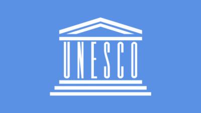 """УНЕСКО – """"Juan Bosch"""" награда за промоција на истражувањата на општествените науки"""