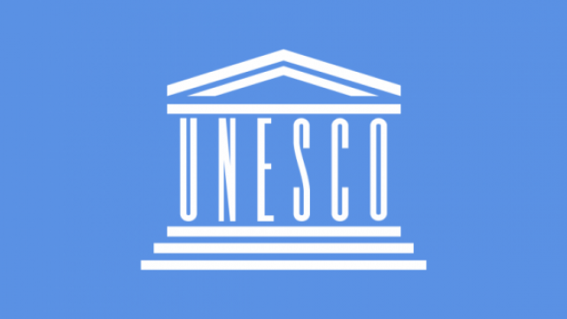 UNESCO-Juan-Bosch-Prize-for-the-Promotion-of-Social-Science-Research.png