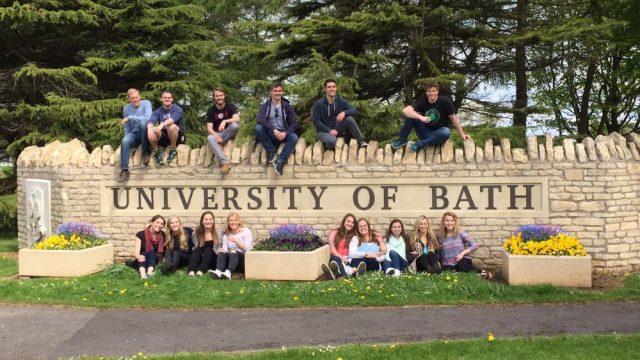 University-of-Bath-School-of-Management-Full-Time-MBA-Program.jpg