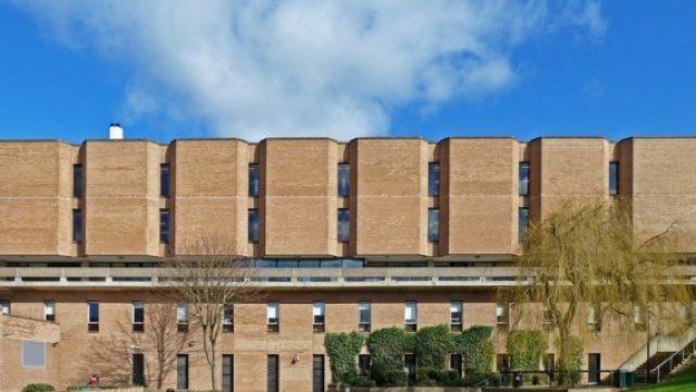 University-of-Bradford-Global-Development-Scholarships-in-UK.jpg