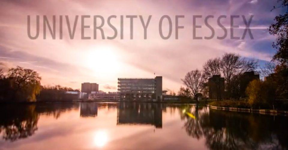 University-of-Essex-Women-of-the-Future-Scholarships.jpg