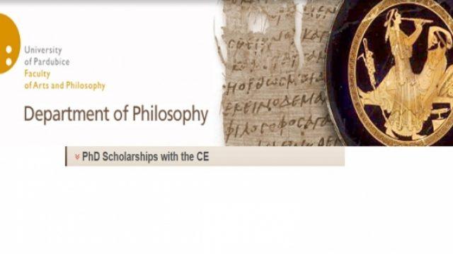University-of-Pardubice-PhD-Scholarships.jpg