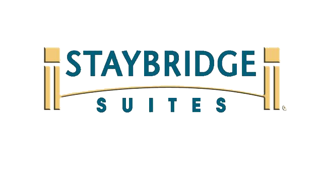 Vacancy-for-Front-Office-Intern-at-Staybridge-Suites-Baku.png