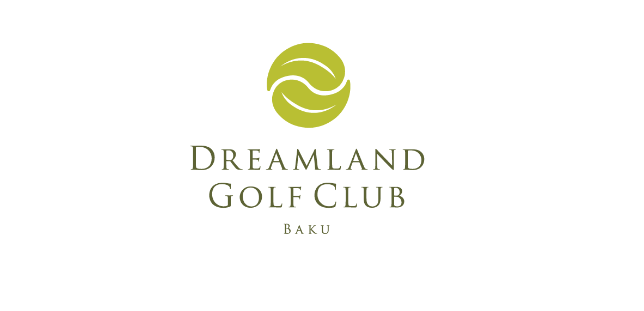 Vacancy-for-Golf-sales-and-Event-Coordinator-in-Baku-Azerbaijan.png