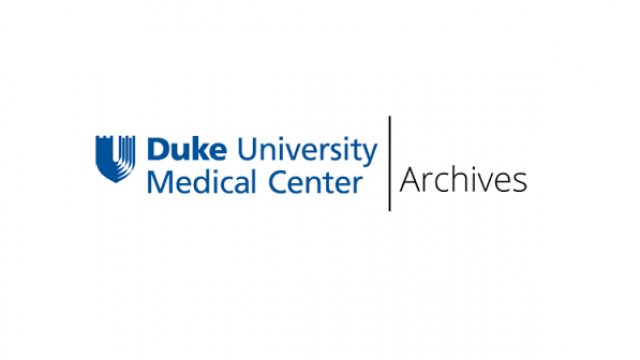 Vacancy-for-Paid-Archives-Intern-Duke-University-Medical-Center-Archives-in-USA.png