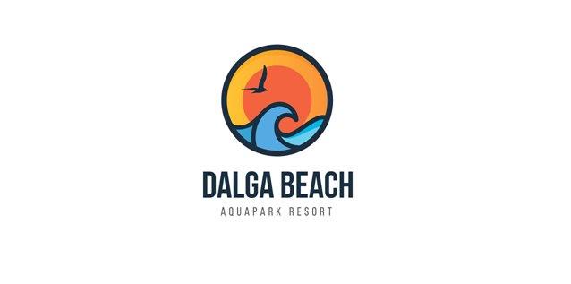 Vacancy-for-Procurement-Intern-at-Dalga-Beach-Aquapark.jpg