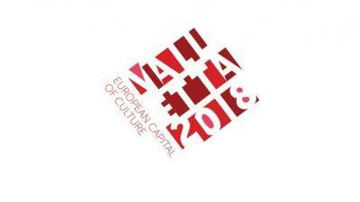 """Слободно работно место за администратор на програма (програма за волонтирање """"Tal-Kultura"""") во Валета, Малта"""