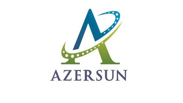Vacancy-for-Programmer-in-Baku-Azerbaijan.jpg