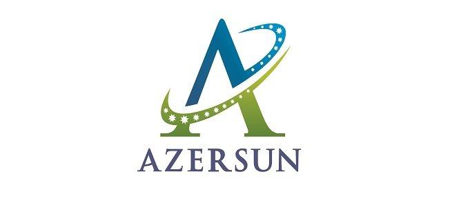 Vacancy-for-Programmer-in-Baku-Azerbaijan.jpg