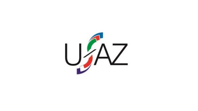 Vacant-Positions-at-French-Azerbaijani-University-UFAZ.jpg