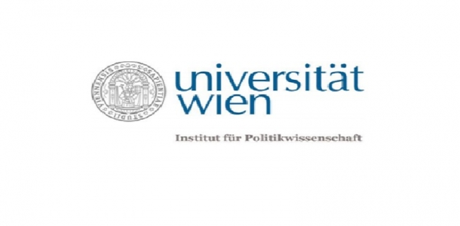 Visiting-Professorship-for-Researcher-at-Risk.jpg