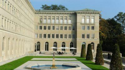"""""""WTO"""" програма за млади професионалци 2018"""