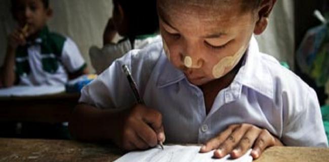 World-Bank-Scholarships-Program.jpg