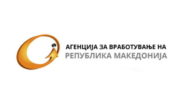 agencija1-80288.jpg