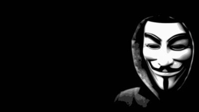 """""""Анонимуси"""": Трета светска војна почнува следната година"""