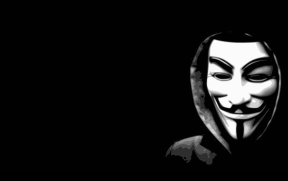 anonimusi123456789.jpg