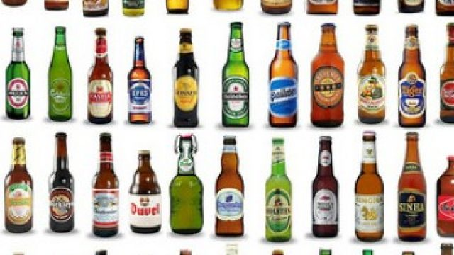 beers_of-the-world1.jpg