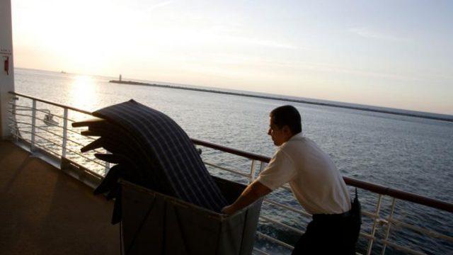 brod-radnik.jpg