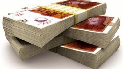 Државата дава 4.000 неповратни евра за сопствен бизнис