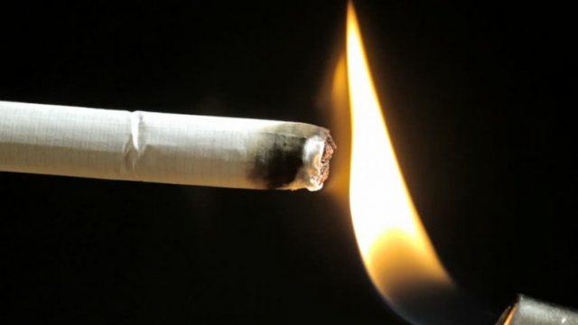 cigara-701x395.jpg