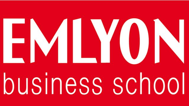 emlyon-business-school-Full-Time-International-MBA-Challenge.jpg