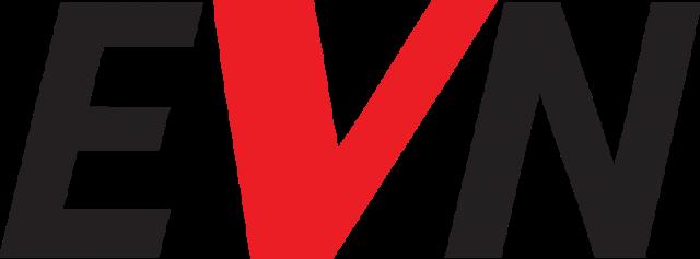 evn-logo-640x237.png