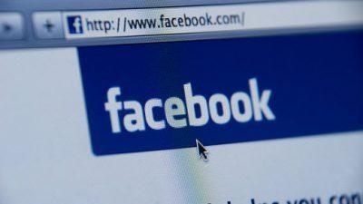 Заострени правила за огласување на Фејсбук