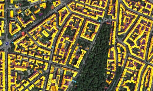 google-solarroof-e1493989334524.jpg
