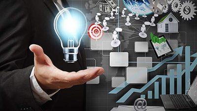 Доставени 59 апликации на четвртиот повик на Фондот за иновации