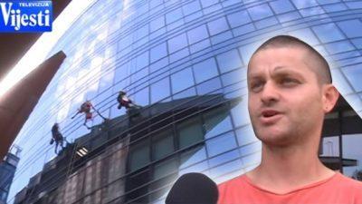 Иван заработува по 100 евра на ден – Еве го неговото искуство